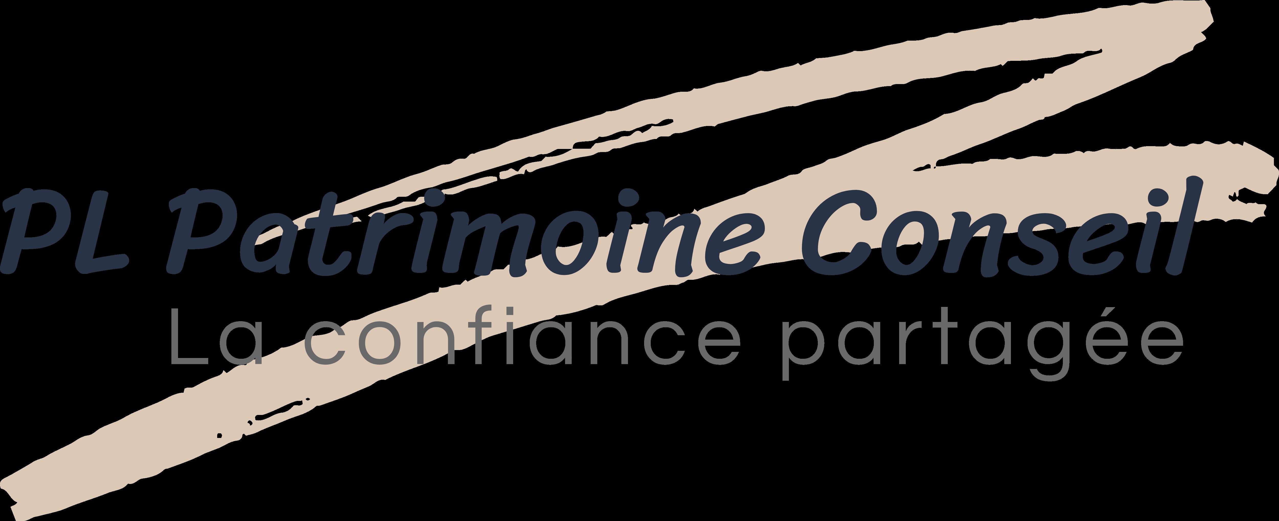 PL Patrimoine Conseil